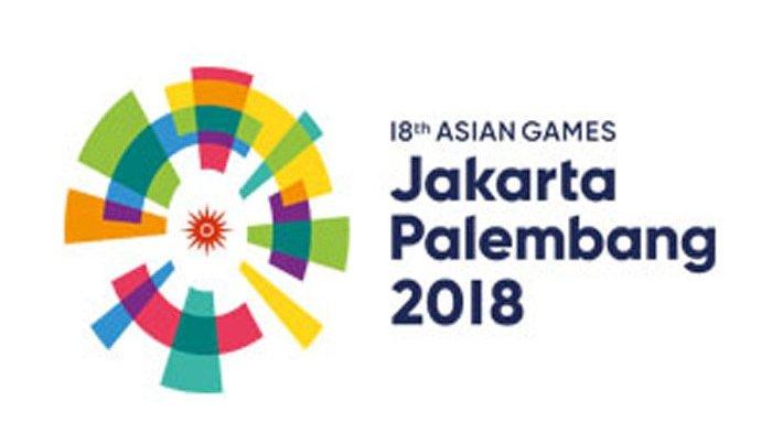 Lokasi Perlombaan Layar dan Jet Ski Asian Games 2018 Terkendala Pulau Reklamasi Ancol