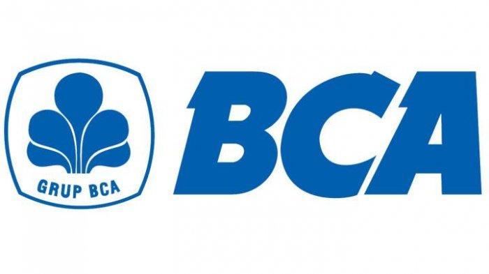 NASABAH BCA Dipenjara di Surabaya setelah Terima Salah Transfer Rp 51 Juta Dikira Komisi Jual Mobil