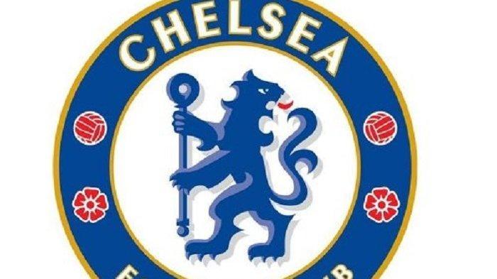 Chelsea Naik Peringkat dan Tempel Ketat Liverpool