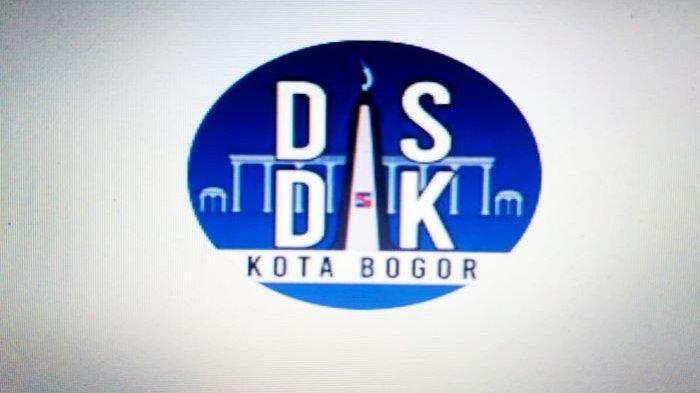 PPDB Kota Bogor 2021, Jadwal Pendaftaran SMPN Sesuai Jalur Tahap I dan Tahap II Serta Pengumuman