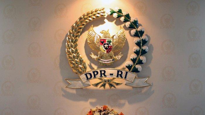 Sekjen PAN Usul Rumah Dinas Anggota DPR Jadi Tempat Isoman Pasien Covid-19, Pimpinan: Cukup Repot