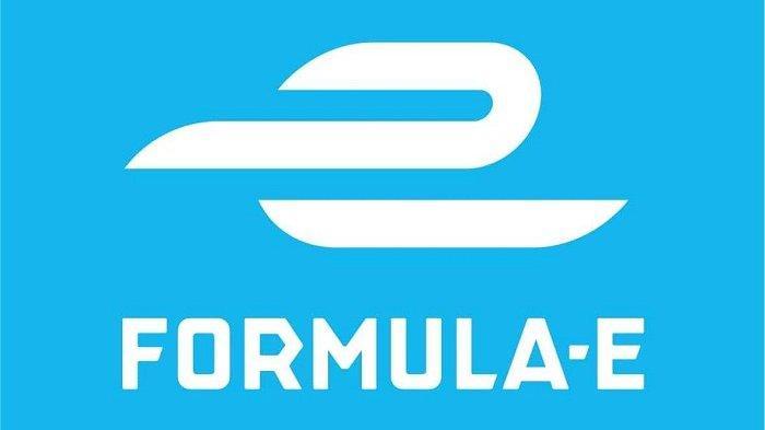 Ajang Balap Formula E Ditunda hingga 2022, Pemprov DKI Optimis Berdampak Positif Pada Ekonomi
