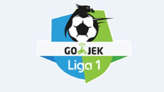 Jadwal Live Liga 1: Mitra Kukar Vs Persija, Sriwijaya FC Vs Arema, dan Bali United Vs Bhayangkara FC