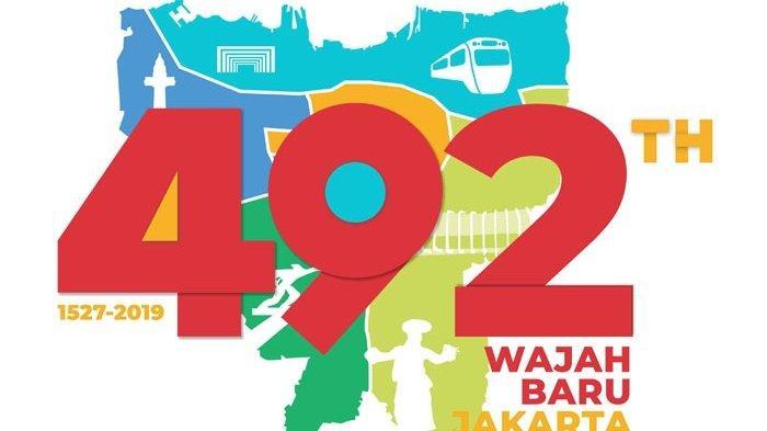 logo-hut-ke-492-kota-jakarta.jpg