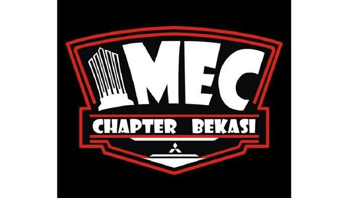 Indonesian Mirage Club Gelar Driver & Roadway Safety Coaching, Razi: Tidak Melulu Touring dan Kopdar