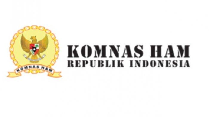 Kuasa Hukum Tetap Kukuh Ingin Kasus Penembakan 6 Anggota FPI oleh Polisi Dibawa ke Pengadilan HAM