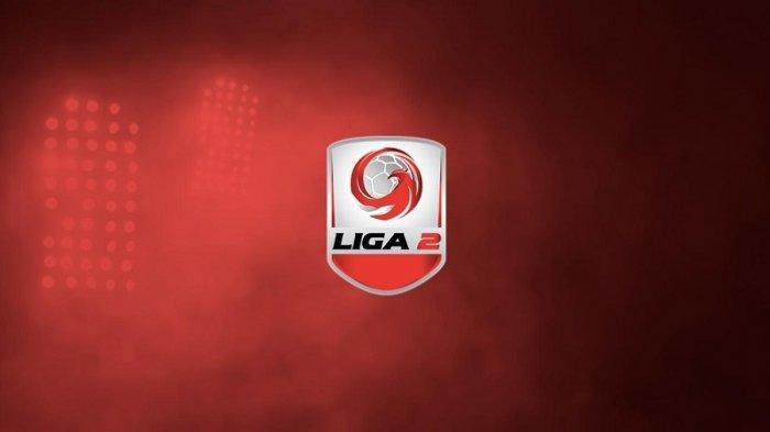 Ini Daftar Lengkap Kontestan Liga 2 2020 dan Prediksi Pembagian Wilayah