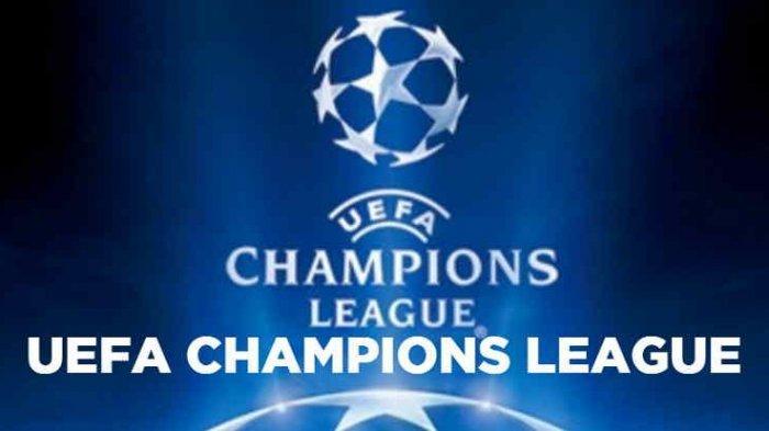 Ini Jadwal Liga Champions dan Jam Tayang Drawing Fase Grup Liga Champions 2019/2020