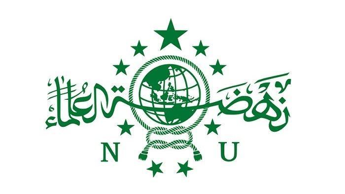 Hari Lahir ke-95 Nahdlatul Ulama, Sekjen Partai Bulan Bintang: NU Telah Hadir dengan Islam Moderat