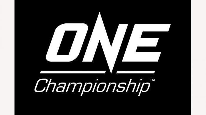 Cari Bakat Petarung Baru, ONE Championship dan RUF Nation Selenggarakan Road to ONE