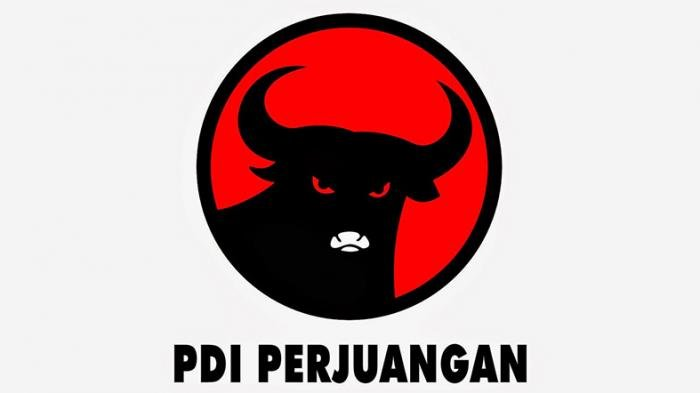 DAFTAR Nama Calon Kepala Daerah yang Diusung PDIP di Pilkada Serentak 2020, Solo Masih Kosong