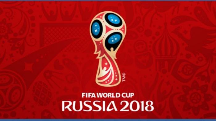 Inilah Semifinal Piala Dunia 2018 Rasa Eropa