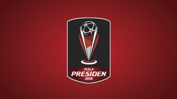 Panitia Piala Presiden Tidak Lupakan Legenda Sepak Bola