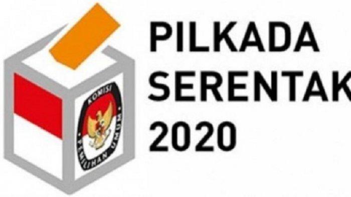 Kepala Daerah Maju Pilkada Serentak Agar Dicopot Jabatannya Sebagai Kepala Gugus Tugas Covid-19