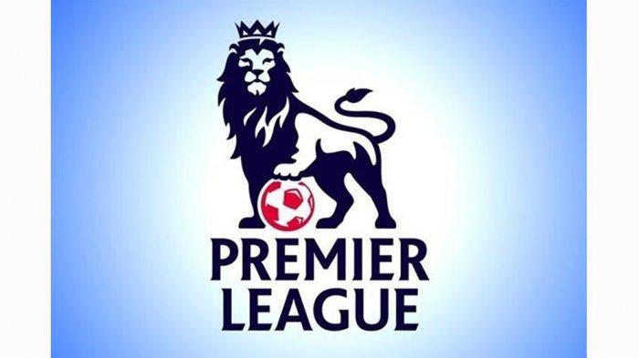 Pesepakbola Liga Premier Ditangkap Karena Dicurigai Melakukan Pelecehan Seksual Terhadap Anak-anak