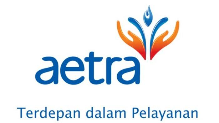 Cegah Wabah Virus Corona, PT Aetra Air Jakarta Tutup Sementara Pelayanan Transaksi Tunai