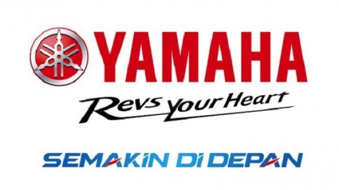Lowongan Kerja PT Yamaha Indonesia Motor Manufacturing Lulusan D3-S1, Ini Posisi dan Cara Mendaftar