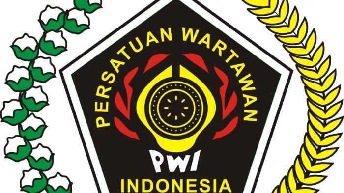 3 SIKAP Dewan Kehormatan PWI Terkait Beredarnya Daftar Wartawan dalam Perjalanan Dinas di KKP