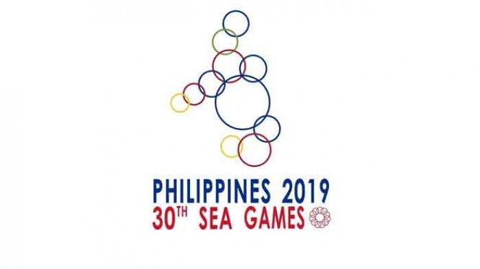 INDONESIA Kembali Geser Malaysia di Klasemen Sementara, Kini Sama-sama Kantongi 22 Medali Emas