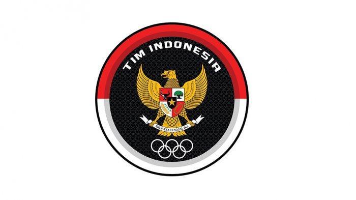 Hari Ini Tim Olimpiade Indonesia Hanya Bertanding di Cabor Atletik, Bulu Tangkis dan Renang