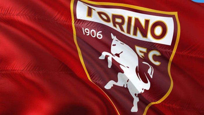 Merasa Dirugikan Torino Menolak Tawaran Selangit Tottenham Hotspur untuk Merekrut Andrea Belotti
