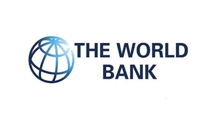 Bank Dunia Sebut Indonesia Jadi Negara Berpenghasilan Menengah ke Bawah, Berikut Tanggapan Pengamat