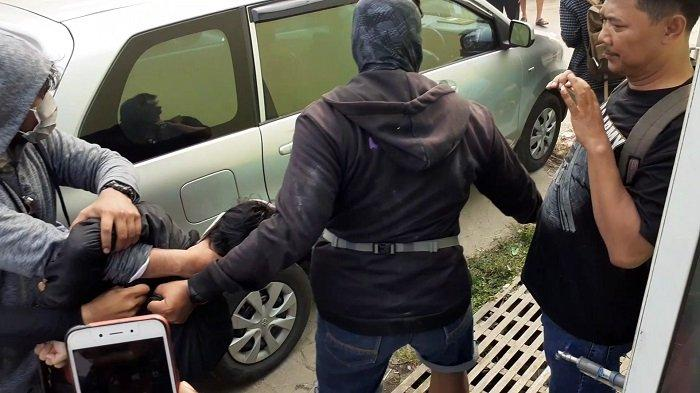 Kelompok Teroris Masa Kini Aktif Berdiskusi di Medsos, 36 Orang Diciduk Setelah Penusukan Wiranto