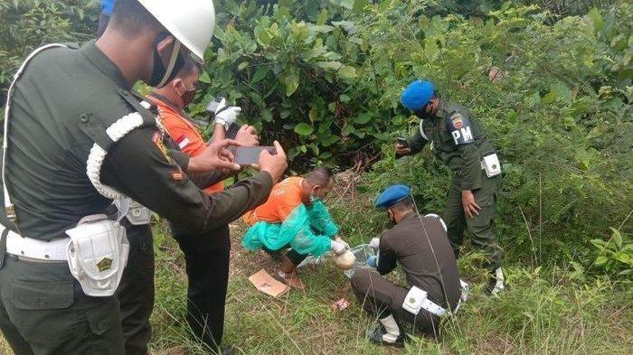 Pelakor yang Bunuh Istri Anggota TNI Divonis Penjara,Terungkap Percakapan Sadis Para Pembunuh