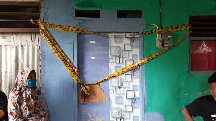Siang Ini, Polda Metro akan Gelar Rekonstruksi Kasus Pembunuhan Disertai Mutilasi di Bekasi