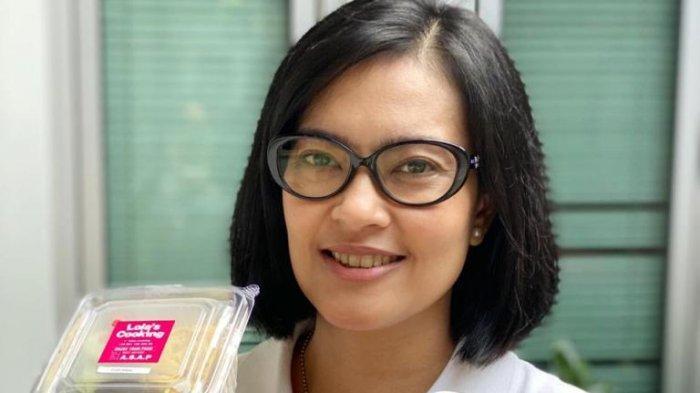 Film Impor 'Lebih Diunggulkan' di Bioskop, Lola Amaria: Film Asing Jadi Tuan Rumah di Indonesia