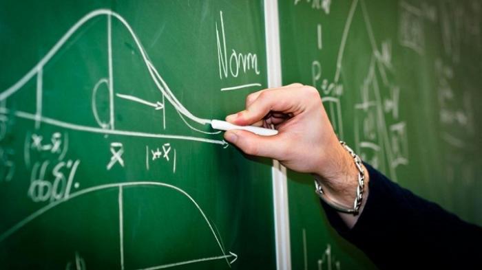 Kemampuan Matematika Siswa Masuk Kategori Gawat, Mendikbud Bakal Lakukan Ini