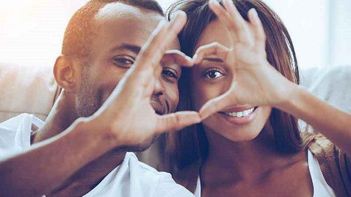Cara Menjadi Pencinta Sejati dalam Enam Langkah Mudah