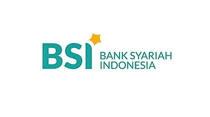 Lowongan Kerja Bank Syariah Indonesia di Jakarta dan Seluruh Indonesia, Paling Lambat 13 Juni 2021