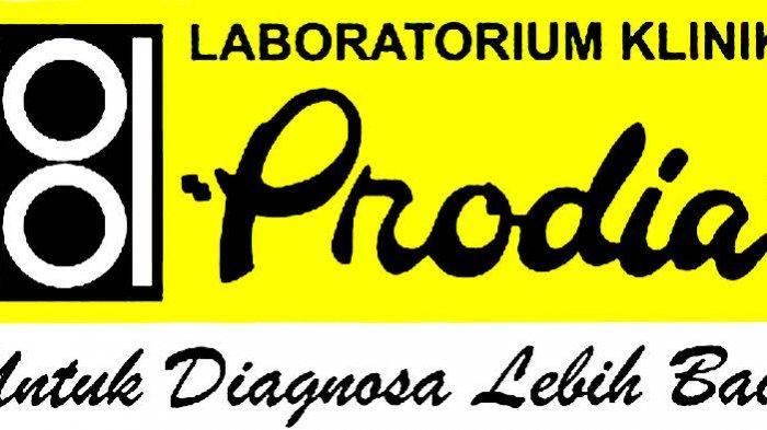 Lowongan kerja di Laboratorium Prodia Butuh Lulusan D3 Analisis Kesehatan, Kirim via Email