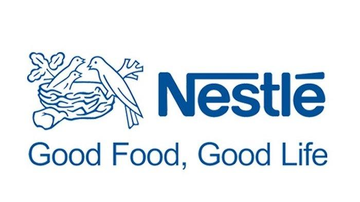 Dokumen Bocor, 60 Persen Produk Nestle Dinilai Tak Sehat, YLKI Desak BPOM Lakukan Investigasi