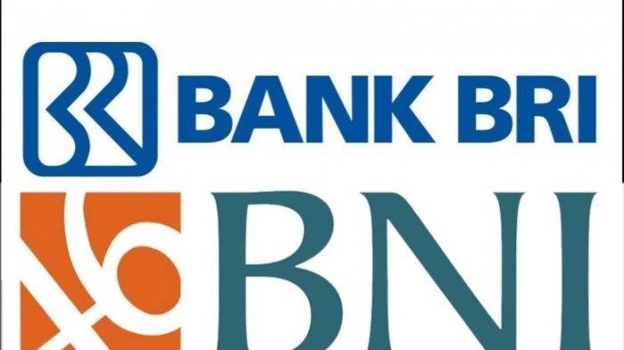 Lowongan Kerja Perbankan 2020 Di Bni Bca Dan Bri Untuk Lulusan Sma Smk D3 S1 Warta Kota