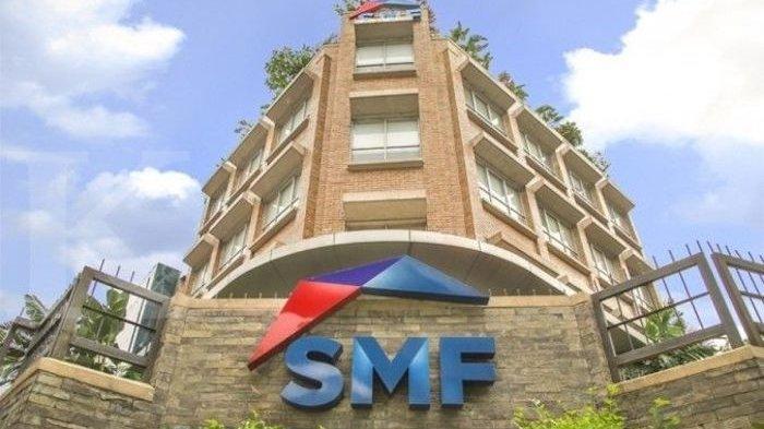 Lowongan Kerja Terbaru PT SMF Butuh Lulusan S1 dan S2, Pendaftaran Dibuka Sampai 31 Januari