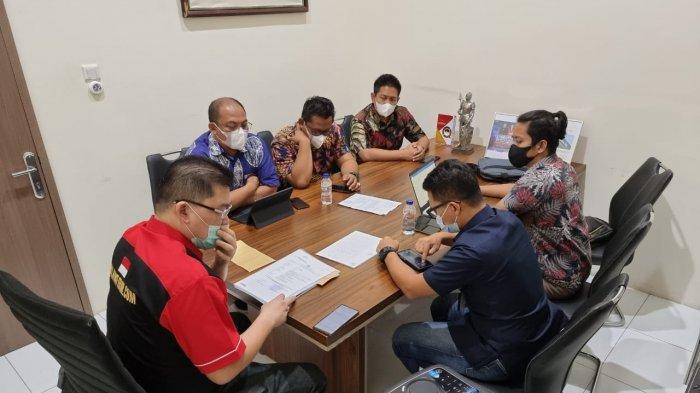 Hadirkan Kepastian Hukum dan Keadilan, IPW Minta Kapolri Turun Tangan Berantas Mafia Hukum