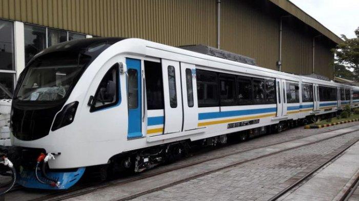 Susno Duadji Posting Video LRT Palembang Mogok, Fahri Hamzah Sindir OTT KPK