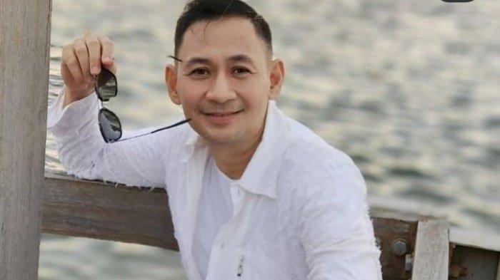 Berseteru dengan Roy Suryo soal Dugaan Tabrak Lari, Lucky Alamsyah Bantah Sedang Cari Panggung