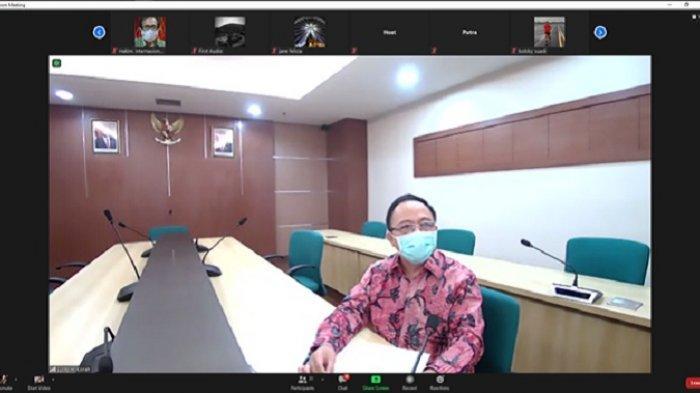 Pentingnya Investasi Rumah di Koridor Timur Jakarta Saat Pandemi