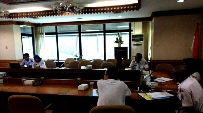 20 Lurah Jakarta Timur Diseleksi untuk Lurah Award 2018