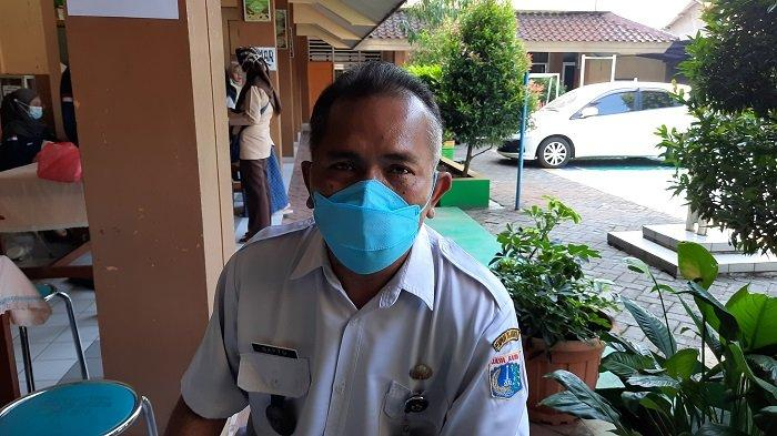 Kelurahan Cibubur Targetkan Vaksinasi Covid-19 Untuk 67.471 Orang, Belum Terpenuhi Semuanya