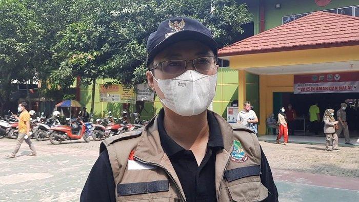Ogah Dirawat di Fasilitas Kesehatan, Belasan Warga Kayuringin Jaya Bekasi Wafat Saat Isolasi Mandiri