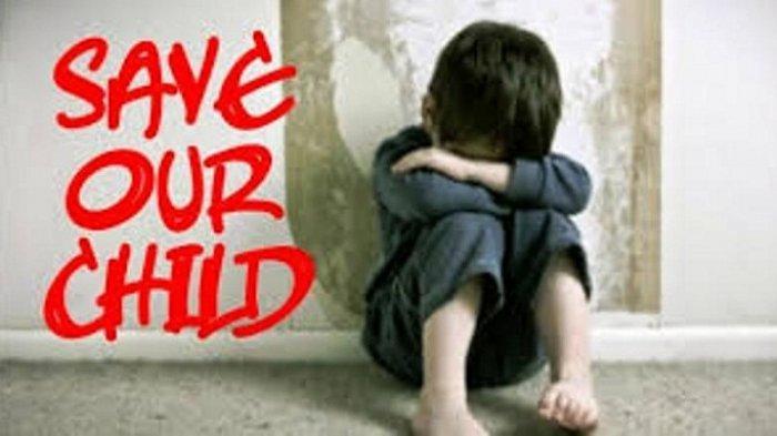 Jadi Pendiam dan Kerap Menangis, Bocah SD yang Dianiaya Tetangganya Bakal Jalani Trauma Healing