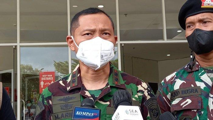 80 Persen Pasien Covid-19 di Wisma Atlet Warga Jakarta, Anies Baswedan Diminta Terapkan PSBB Ketat