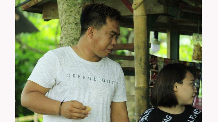 Maco Yuma, pemilik sekaligus manajer tim Yuma Project FC mendirikan tim putri untuk mendukung lahirnya pemain yang bagus buat timnas Indonesia