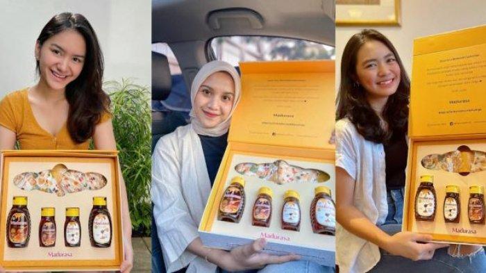 Peringati Hari Pelanggan Nasional, Begini Cara Unik Madurasa Beri Penghargaan ke Pelanggan Setia