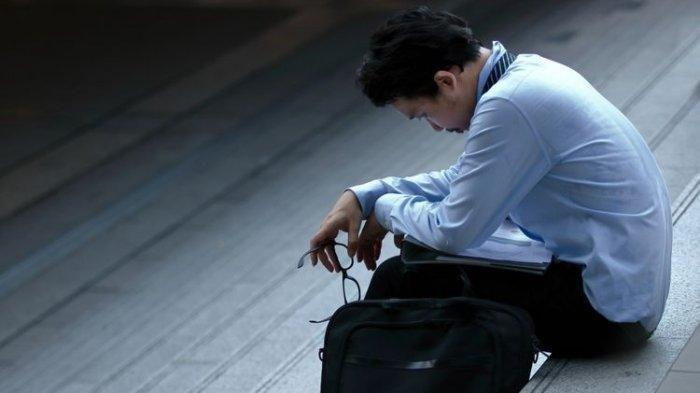 MAHASISWA ITB Meninggal Usai Ngebut Bikin Skripsi 7 Hari Non-Stop Tak Tidur Viral, Ini Kronologinya
