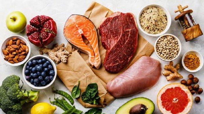 Pola Hidup Sehat dan Pemenuhan Nutrisi Optimal Jadi Langkah Penting Pasien Terapi Kanker